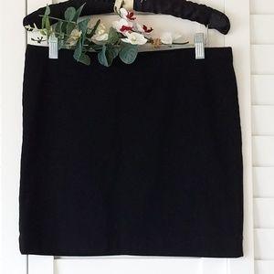 3/$10!🖤H&M Mini skirt